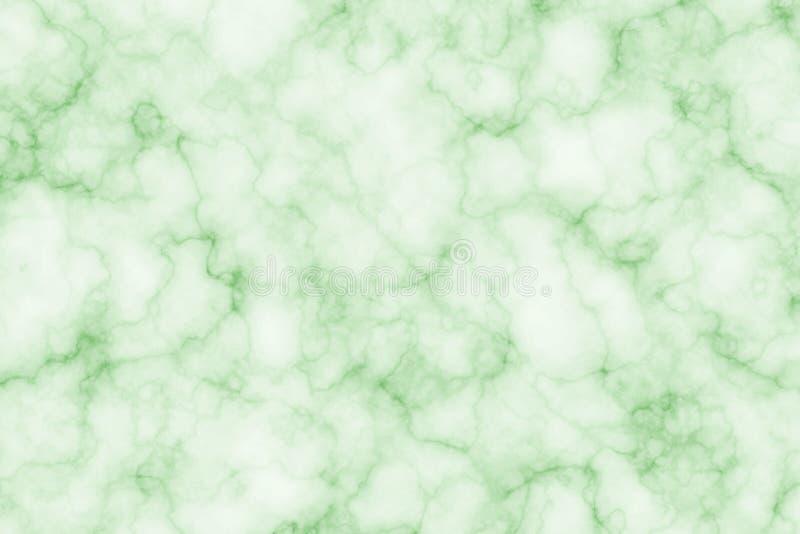 Green marble, jade stone textured stock photos