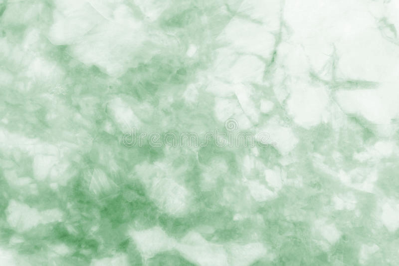 Green And White Marble : Green marble pattern texture abstract background
