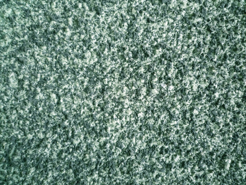 Green Marble Surface royalty free stock images