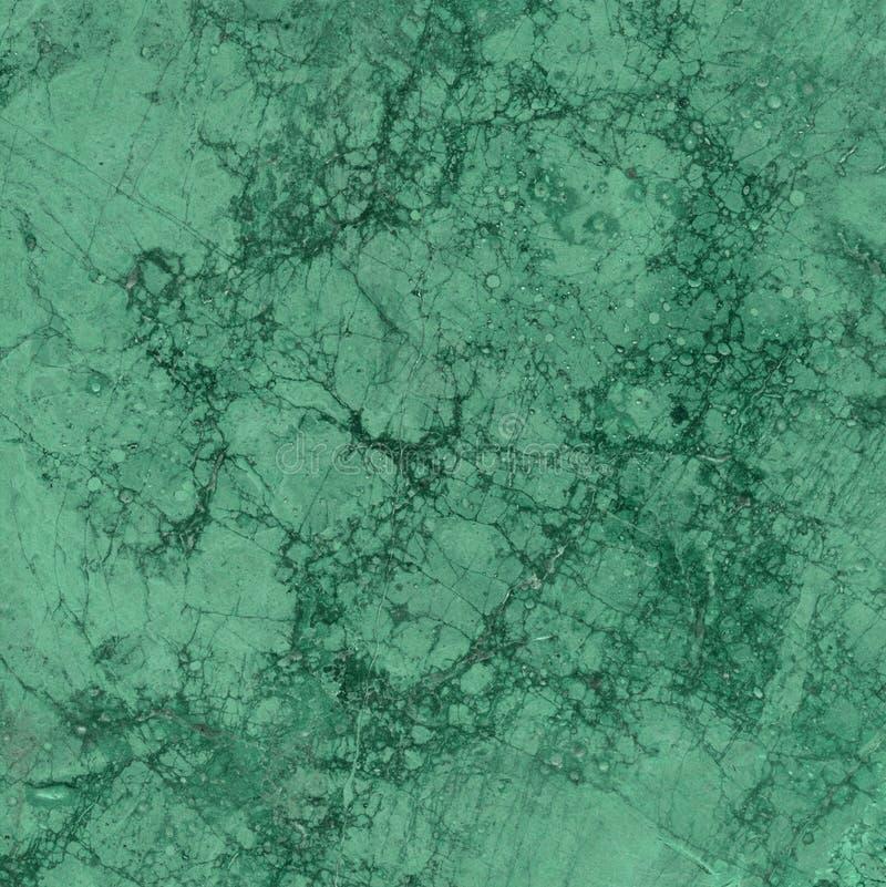 Green Marble Texture : Green marble texture stock photo image of black pattern