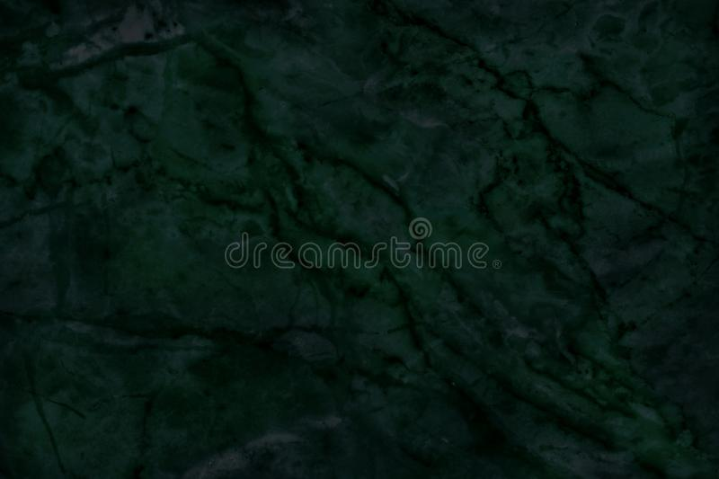 Green marble texture background with detail structure high resolution, abstract luxurious seamless of tile stone floor. In natural pattern for design art work royalty free stock photos