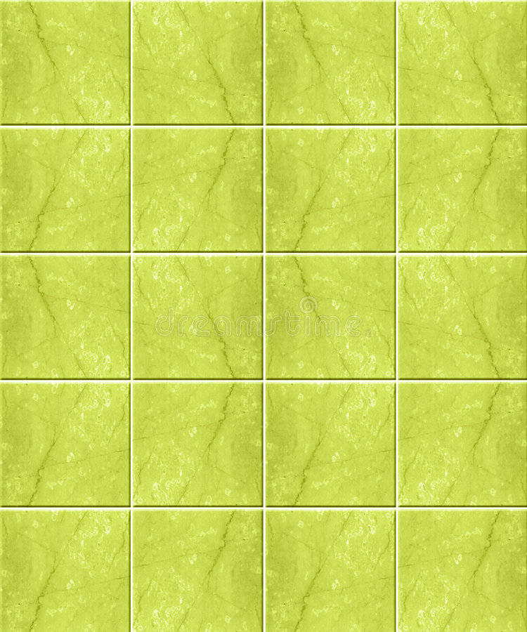 Green marble tile pattern stock image. Image of reflection - 1352767