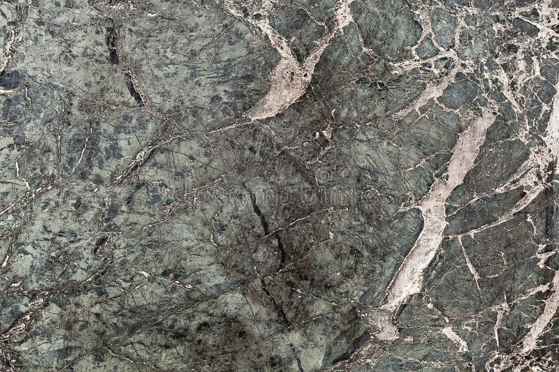 Download Green Marble Tile Texture Background With Cracks Stock Image - Image of decorate, creative: 93212535