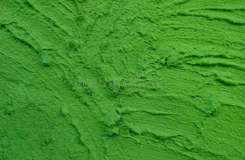 Green marbled texture Abstract background wallpaper template royalty free stock photos