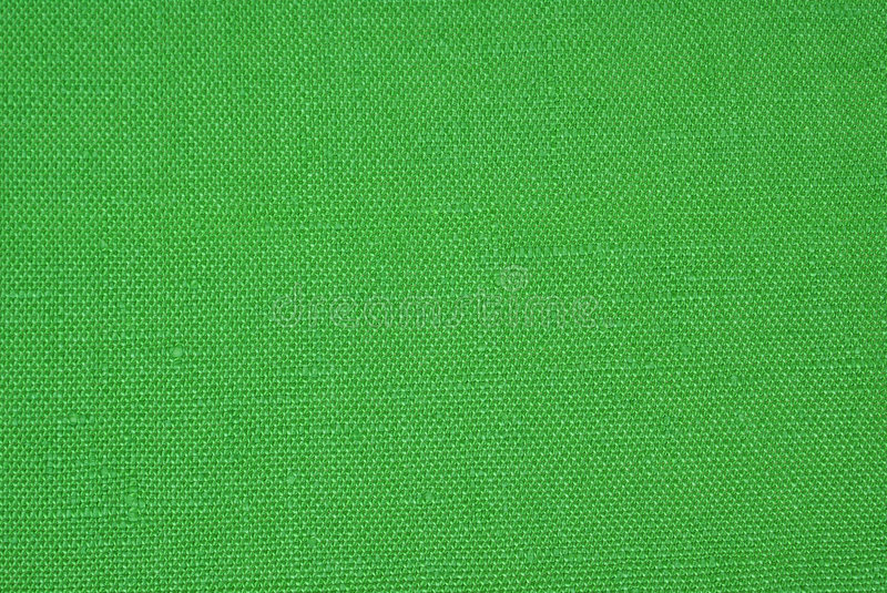 Green material stock photo