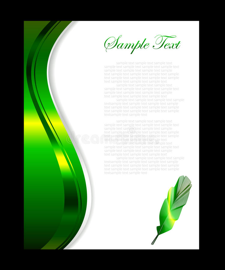 Download Green Metal Abstract Background Stock Photos - Image: 13110973