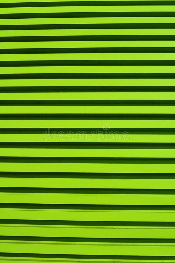 Download Green Metal Siding Texture stock image. Image of textured - 21156149