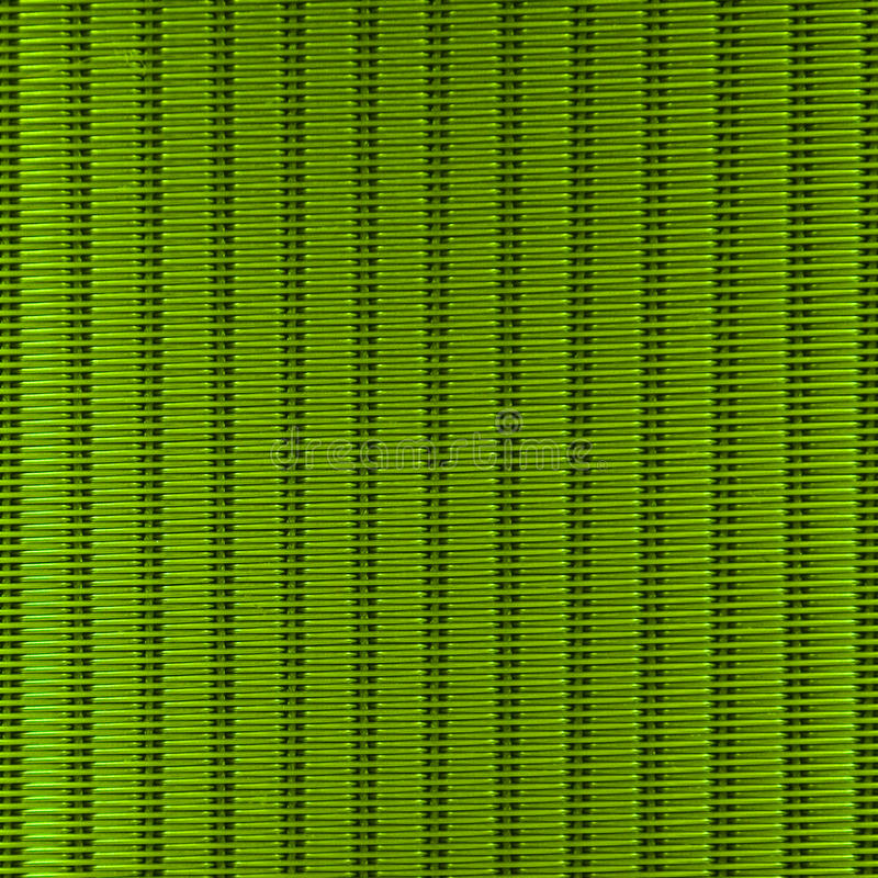 Green metallic grunge grid abstract background royalty free stock photo
