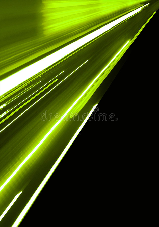 Download Green Motion stock illustration. Image of element, tech - 385002