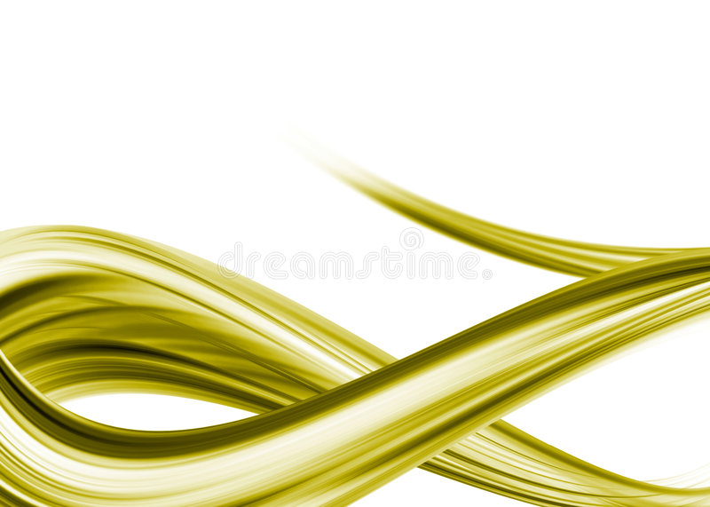 Download Green motion stock illustration. Illustration of layers - 6122112