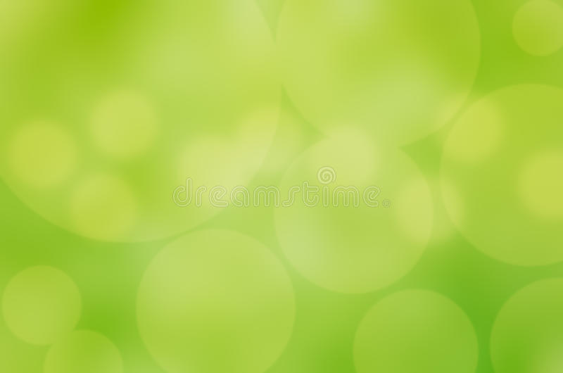 Download Green nature background stock image. Image of colorful - 39513483