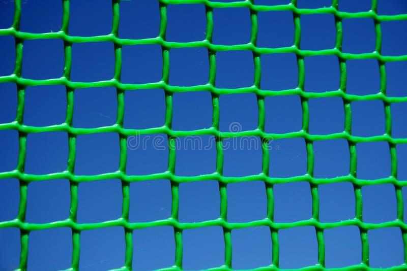 Download Green net 2 stock image. Image of dark, colors, simple - 2816041