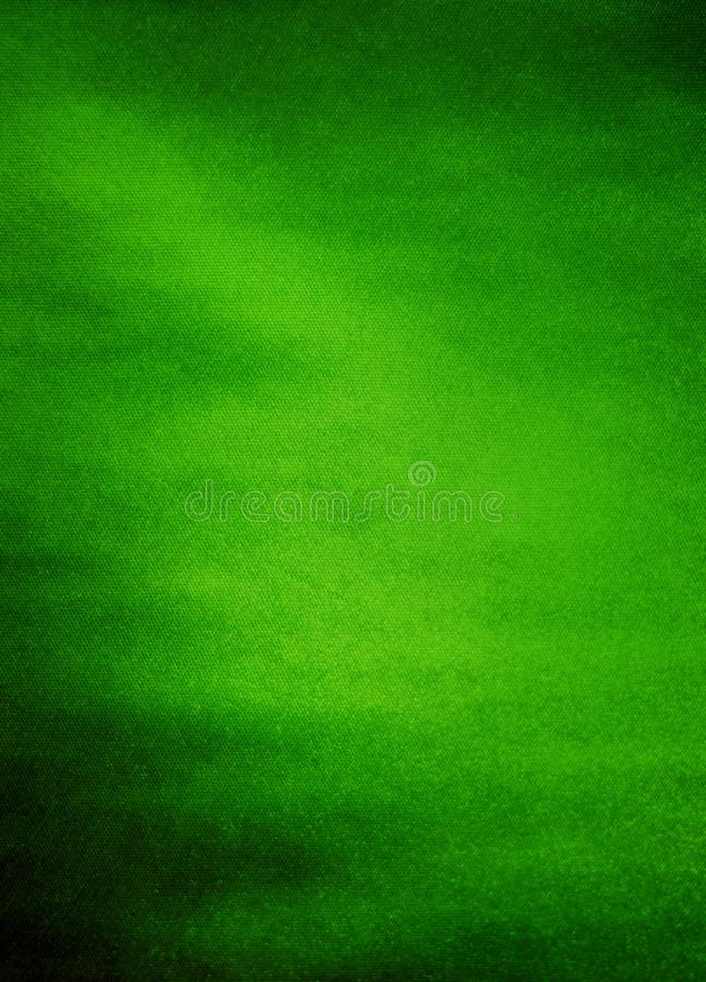 Free Green Of Satin Stock Photos - 17390073
