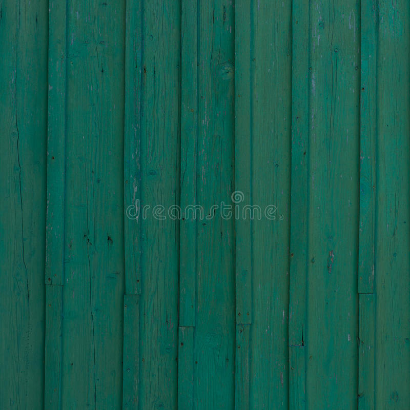 Download Green old wood background stock image. Image of grained - 30742815