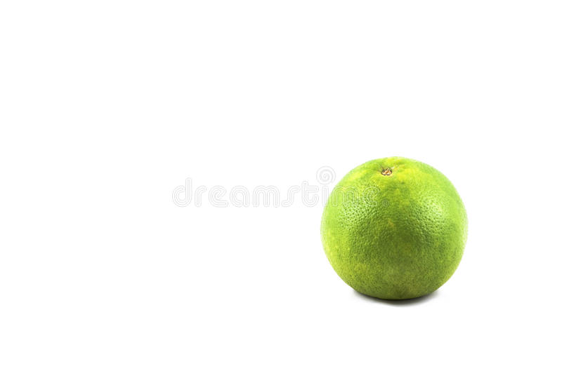 Download Green orange stock photo. Image of tropical, colorful - 15395406