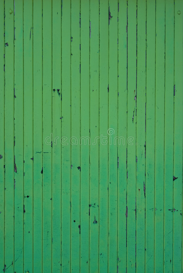 Download Green painted wood texture stock photo. Image of repetitive - 7713030