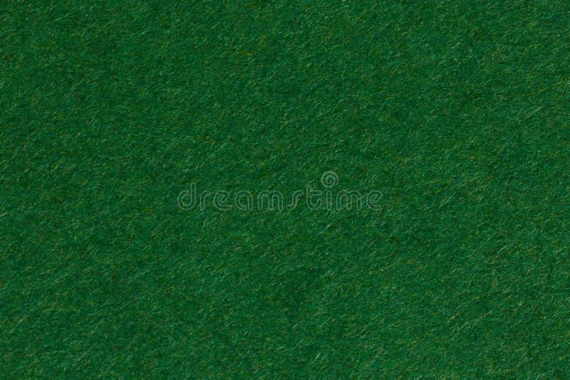 Green paper background grain texture art paper stock image image download green paper background grain texture art paper stock image image of black malvernweather Gallery