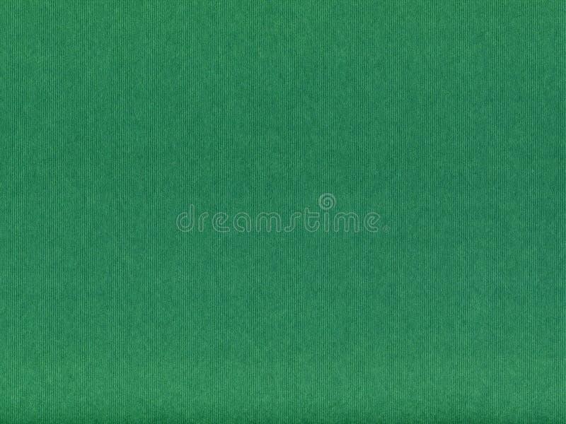 Green paper texture stock photos