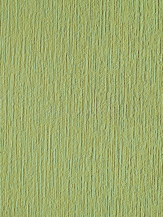 Download Green Paperboard Textured Background Stock Photo - Image: 10866468