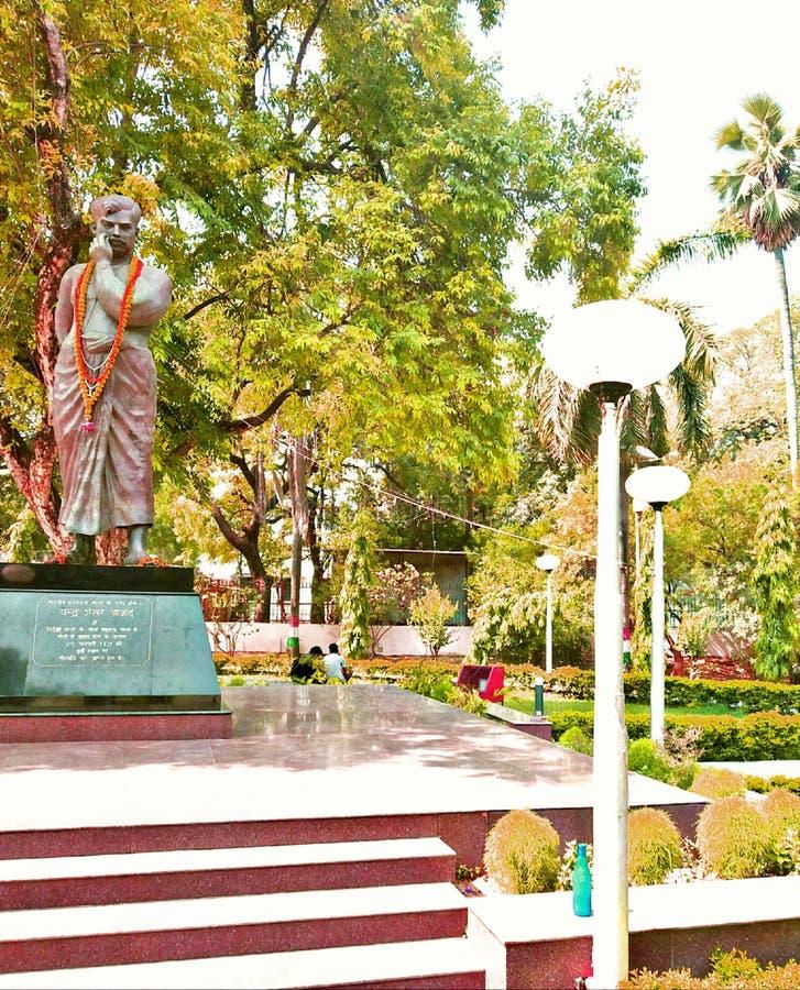 Green Park-beelden hd foto royalty-vrije stock afbeelding