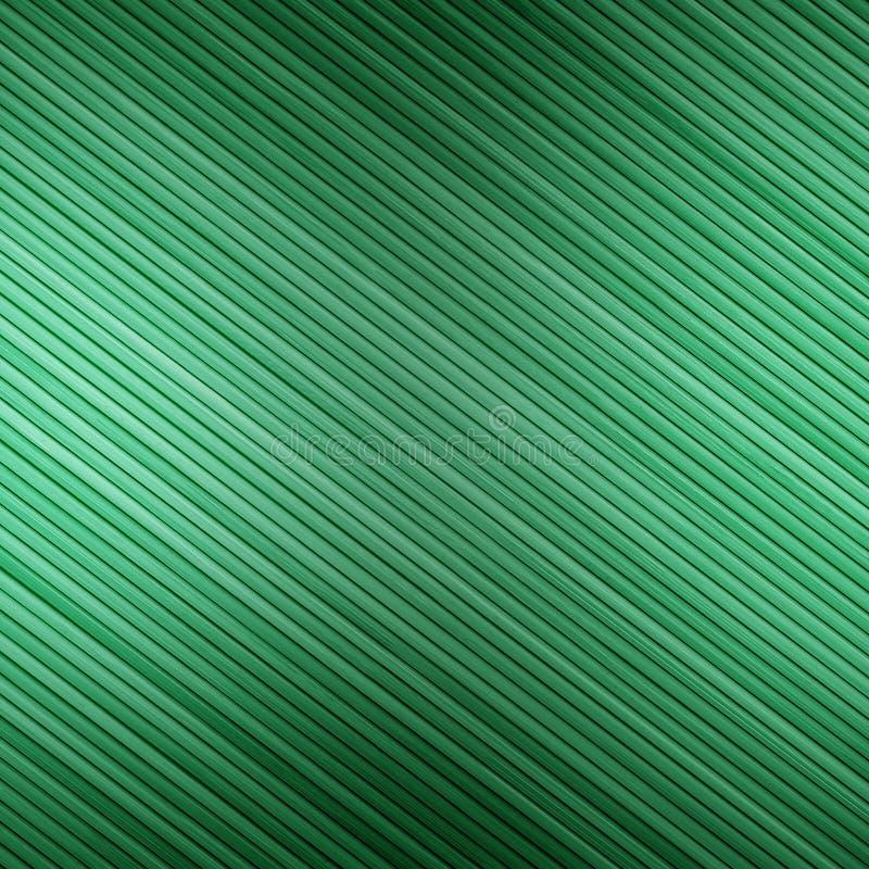 Download Green paskuj?ca t?o obraz stock. Obraz złożonej z wyznaczający - 41955175