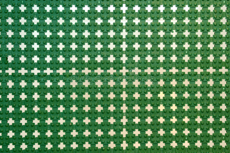 Download Green Pattern Background Royalty Free Stock Images - Image: 1704709