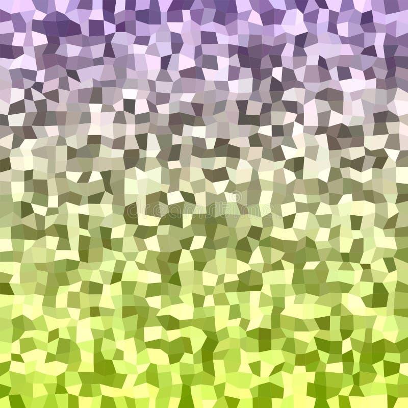 Green, Pattern, Design, Texture stock photo