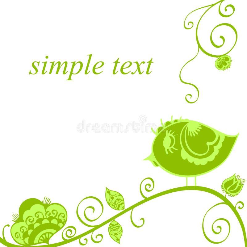 Download Ornament stock vector. Image of congratulations, decor - 29791013