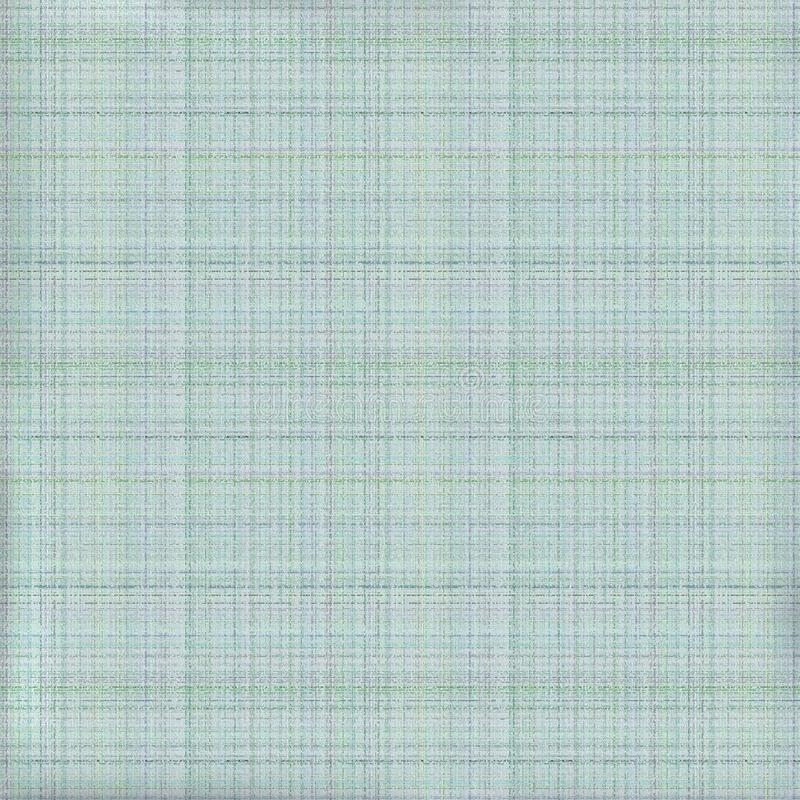 Green, Pattern, Line, Textile stock photography