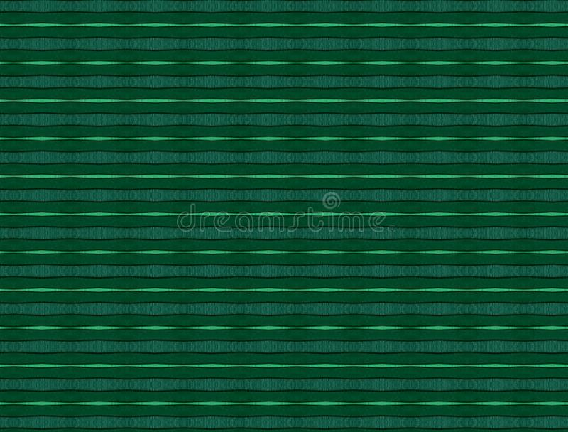 Green, Pattern, Line, Texture royalty free stock image