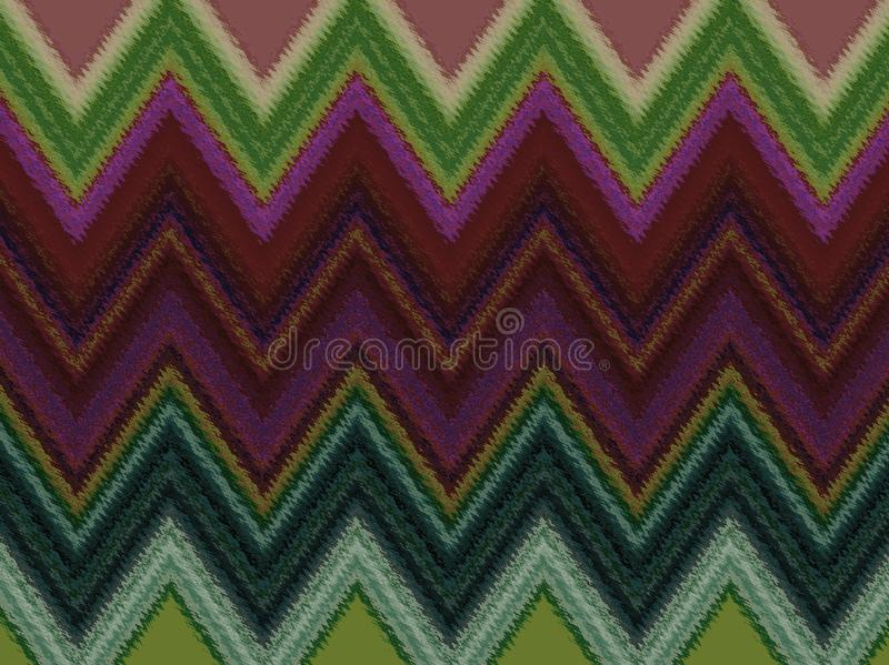 Green, Pattern, Textile, Purple royalty free stock images