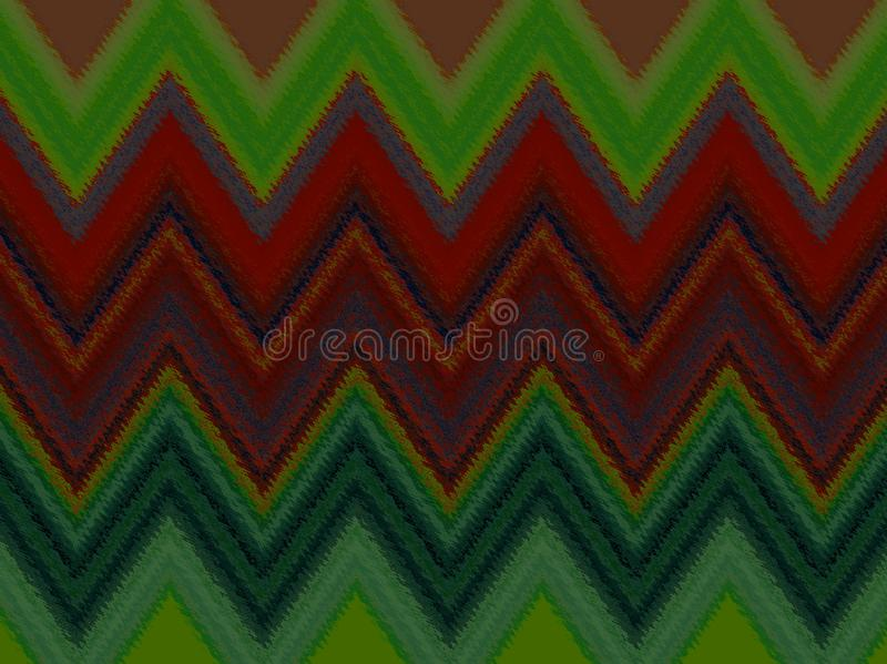 Green, Pattern, Textile, Symmetry stock photography
