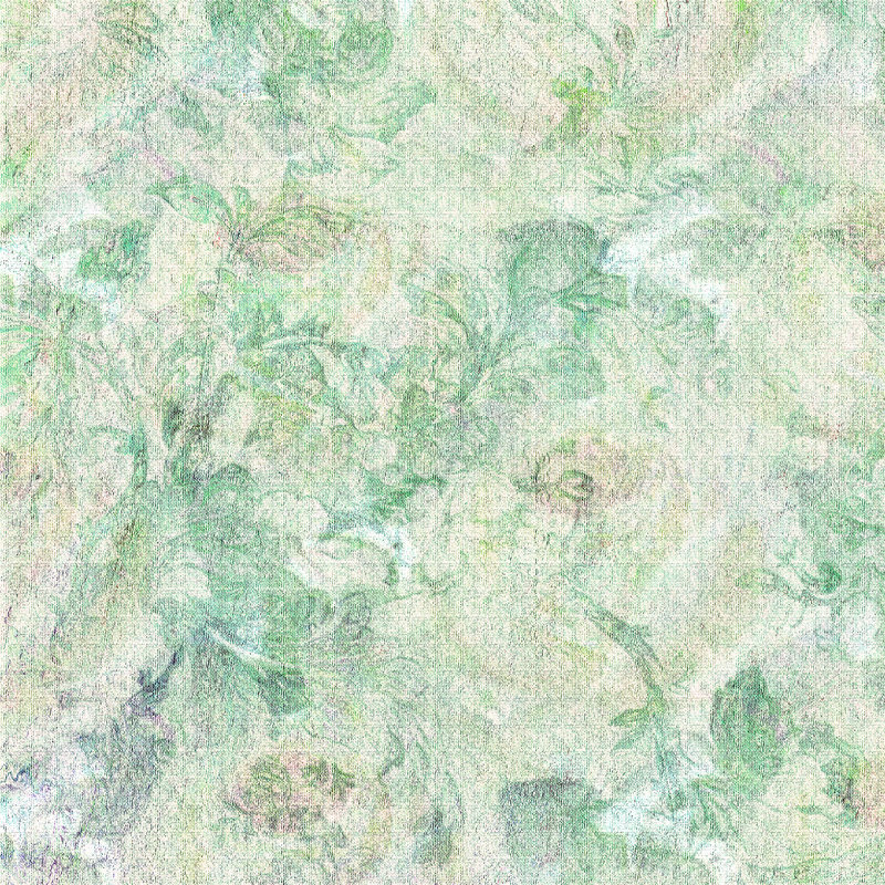 Free Green Patterns Stock Photos - 8016893