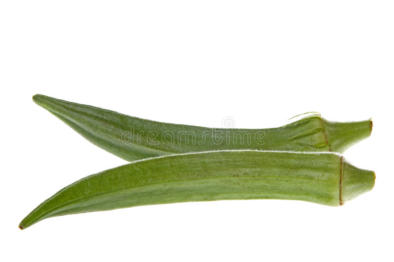 Download Green pea pods stock image. Image of ripened, nutritious - 5895203