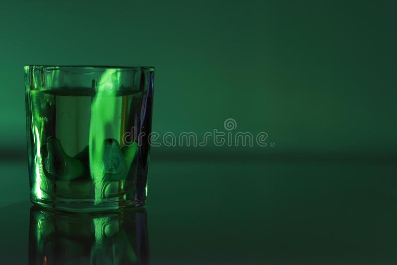 Download Green Pear Drink Royalty Free Stock Photo - Image: 13388875