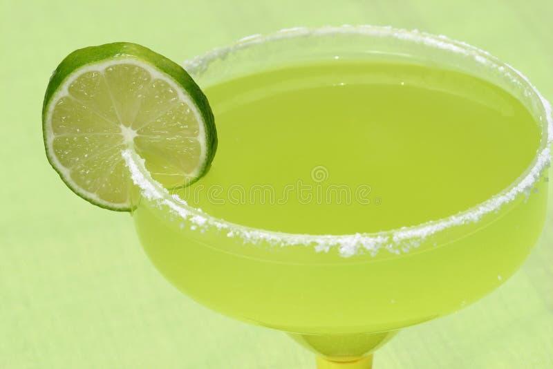 Green Pleasure stock images