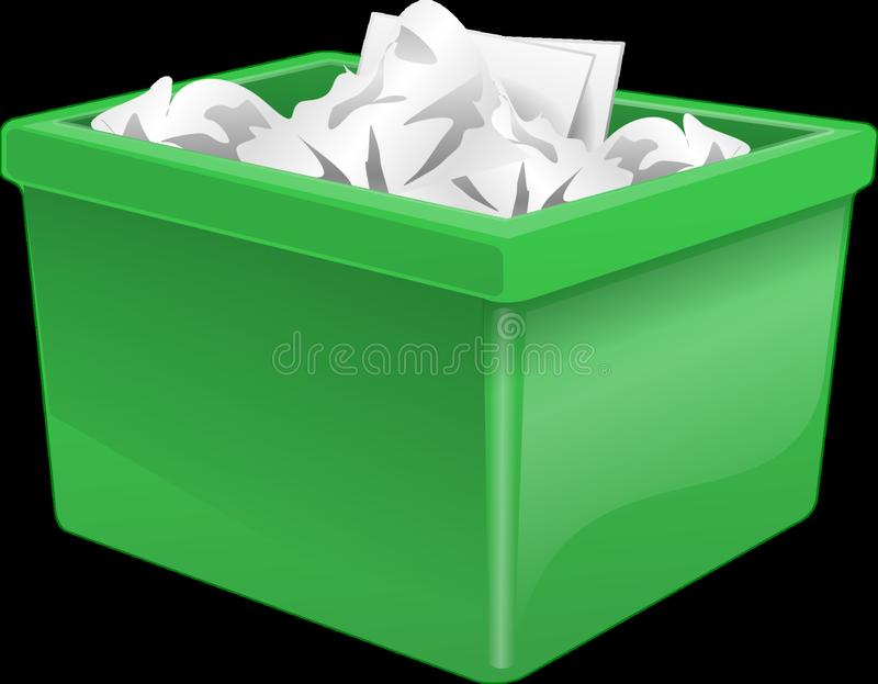 Green, Product, Product Design, Plastic royalty free stock photo