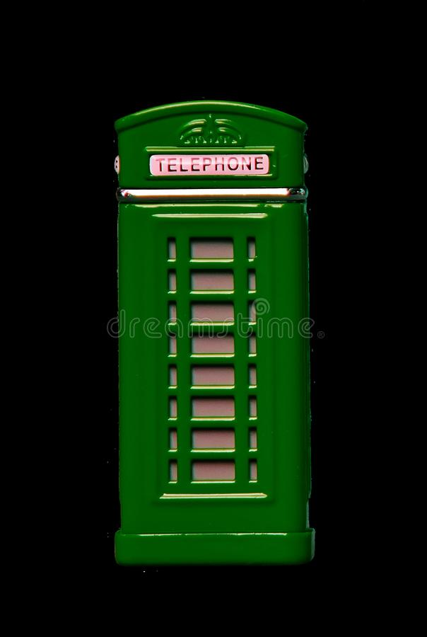 Green, Product, Product Design, Telephony Free Public Domain Cc0 Image