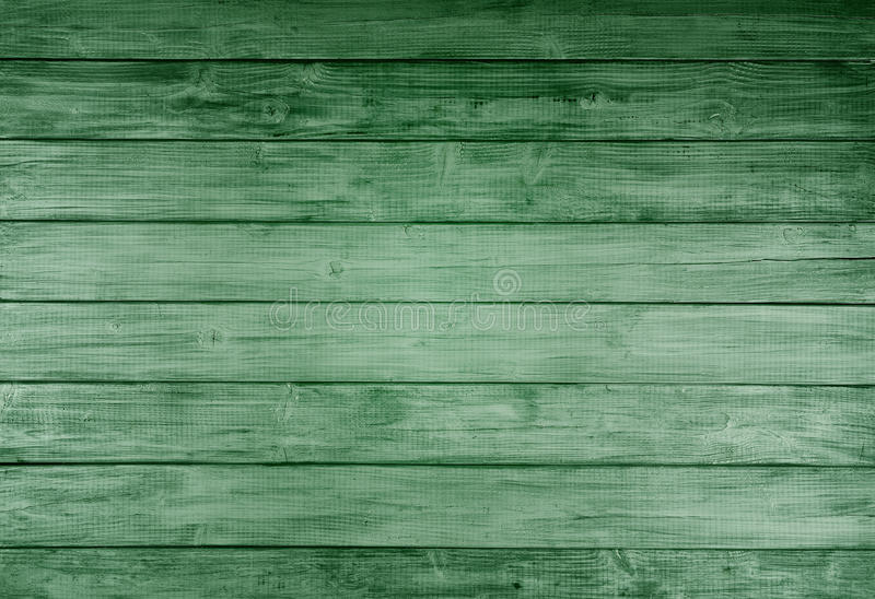 Download Green Rustic Board Background Room Or Space For Copy Text Words Stock