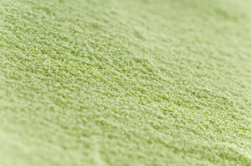 Download Green Sand Royalty Free Stock Photography - Image: 19019207
