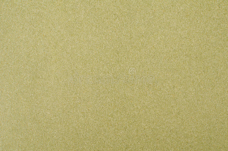 Download Green sand paper stock image. Image of paper, grain, abrasive - 33631425