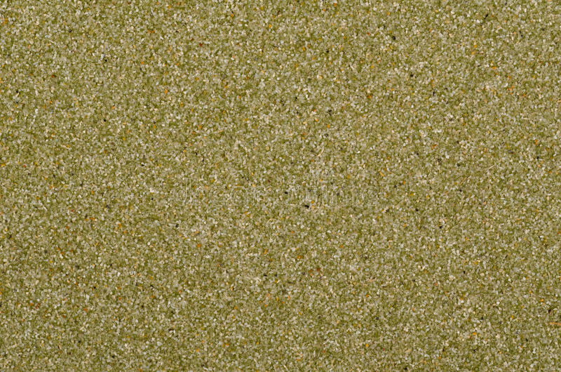 Download Green sand paper stock image. Image of textured, frame - 33631493