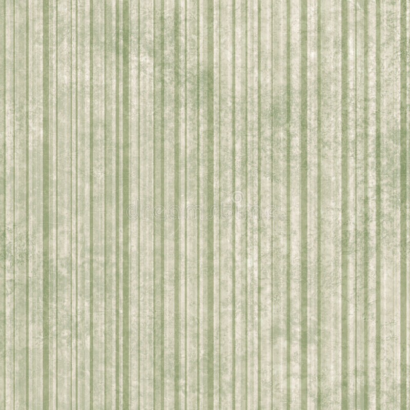Green Scrapbooking Paper royalty free stock photo