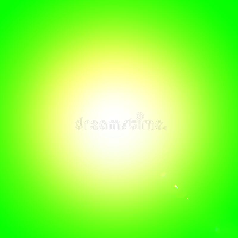 Green Screen Elements Sun Smoke Clouds Moon Sun. Green Screen Elements Sun Smoke Clouds Moon stock photography
