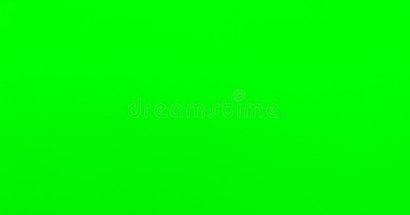 Green Screen. Green Background. Green Screen Stock Footage Video. Green Screen. Green Background. Green Screen Stock Footage Video royalty free stock image