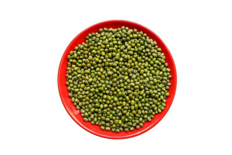 Green seed stock photos