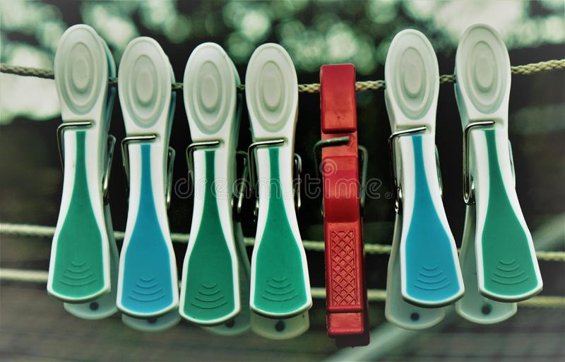 Green, Shoe, Product, Plastic stock images