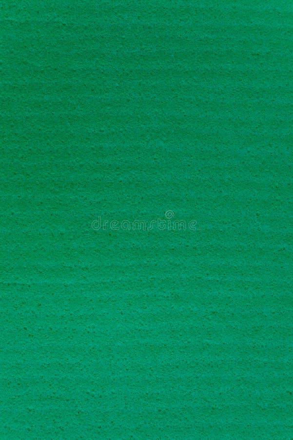 Free Green Sponge Texture Royalty Free Stock Photo - 2356625