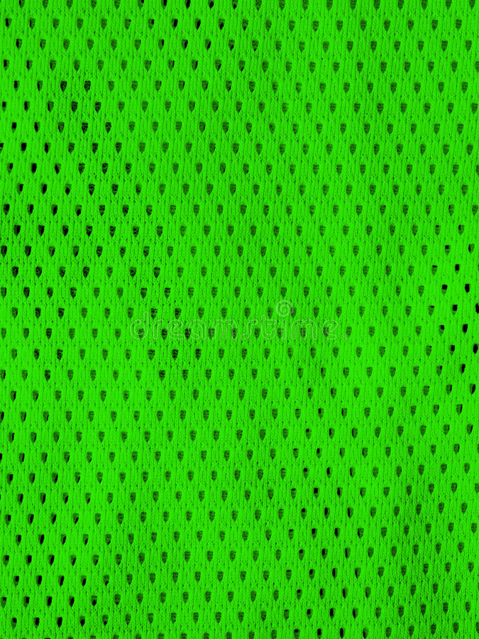Download Green sports jersey stock image. Image of material, hockey - 33250469