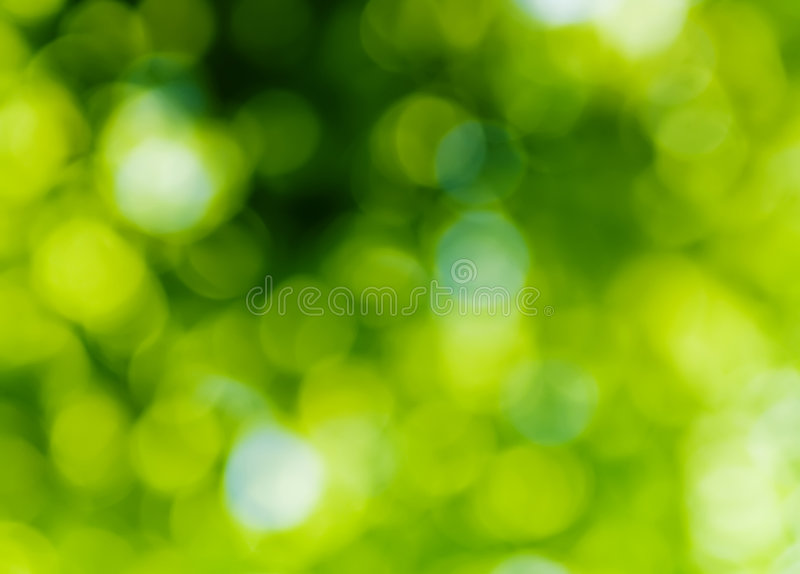 Download Green Spots stock photo. Image of mixed, circular, kinds - 5454134